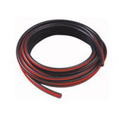 6mm (1/4 ) Diameter Hose 1m}