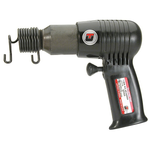 Air Hammer 190mm}