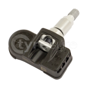 TPMS Mercedes Valve For Aluminium Wheels 1}
